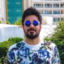 علی شرفی