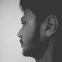 محسن نوری