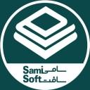 samisoft