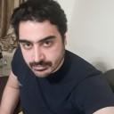 محمدرضا لطفي